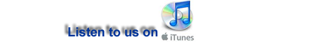 Listen to Consulting and Professional Services on iTunes