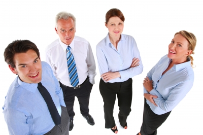 Managing your consulting career