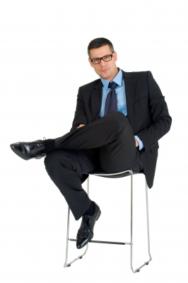 Consultants aren't billable while they are on the bench