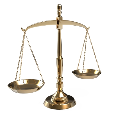 Consultance need to maintain balance to best serve their clients