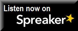 Listen_Spreaker