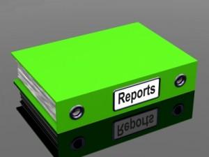reports-folder